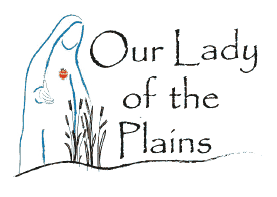 Our Lady of the Plains